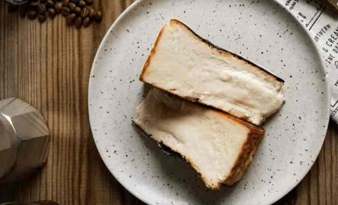 san sebastian cheesecake dilimli tarif