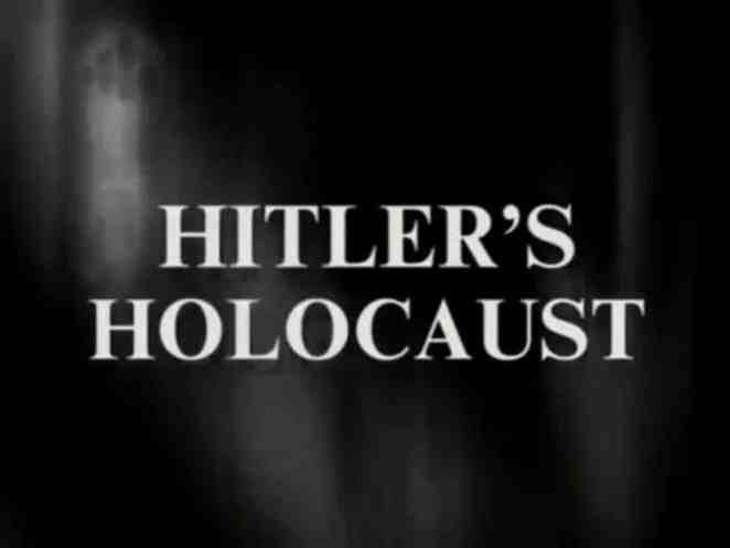 Hitler'in Holokostu'na Modernlik Mi Sebep Oldu?