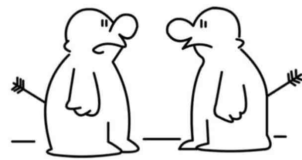 Empati ve Sempati