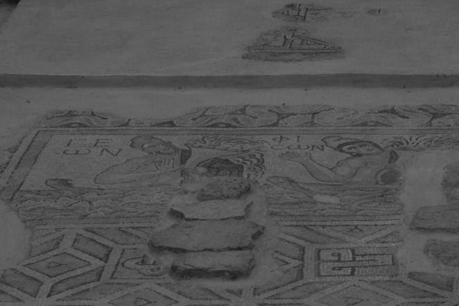 Karabük, Bartın, Kastamonu, Sinop Turu | Bölüm 1: Tur Felsefesi ve Safranbolu