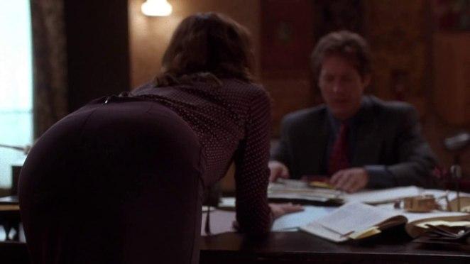 sekreter 2002 cinsellik ağırlık filmler