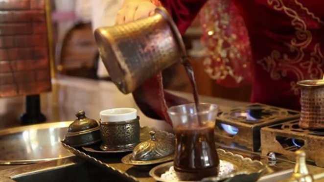 süvari kahve çeşitleri