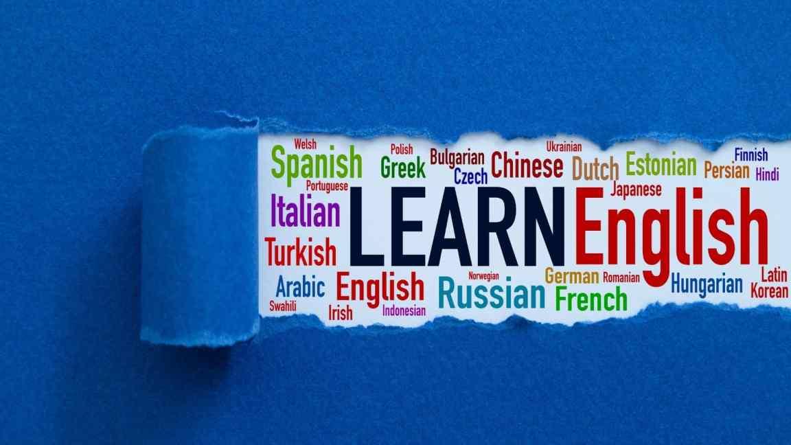 Yönetici Asistanları İçin Yabancı Dil Öğrenimi