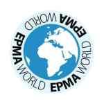 epma world