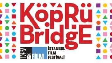 """Köprüde Buluşmalar 2021 """"Film Geliştirme Atölyesi"""" Başvuruları Başladı"""