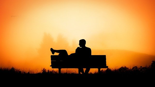 Mükemmel Sevgili Olmanın 5 Altın Kuralı