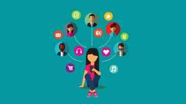 Sosyal Medya'nın Kitlesel Etkileri: Davranış ve Kararlarımız Nasıl Etkileniyor?