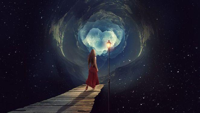 Hayallerle Yaşamak: Maladaptive Daydreaming