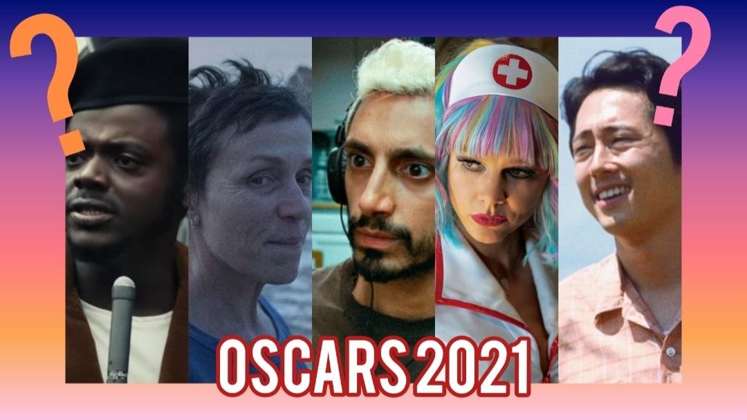 Oscar Adayları Açıklandı! Peki Kim Kazanacak?
