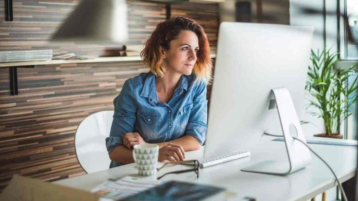 Nedir Bu Dijital Okuryazarlık?