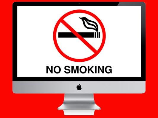 apple-smoke