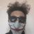 bağımsız bağımlı kullanıcısının profil fotoğrafı