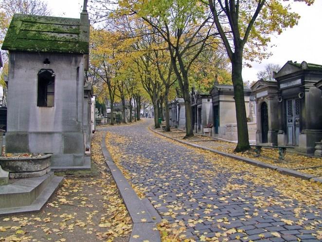 Aşıklar Şehri Paris'te Gezip Görülmesi Gereken 10 Yer