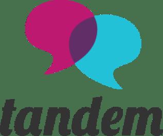 Yabancı Dil Öğrenmenin En Kolay Yolu: TANDEM Nedir?
