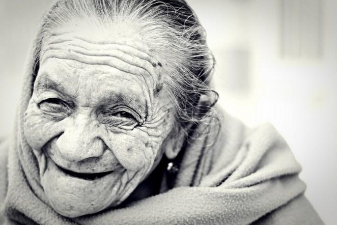 Roseto Etkisi İle Ölüm Sebebin Yanlızca Yaşlılık Olsun...