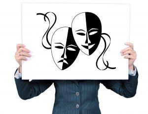 Söylemekten Asla Vazgeçemediğimiz 10 Yalan