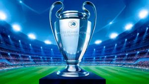 نهائي دوري أبطال أوروبا 2021 فى أمريكا ؟