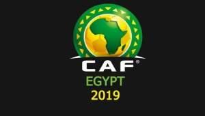 القنوات الناقلة لـ قرعة كأس أمم أفريقيا 2019