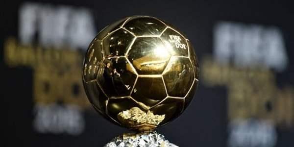 صحيفة تكشف عن لاعب مفاجأة الاقرب للفوز بالكرة الذهبية