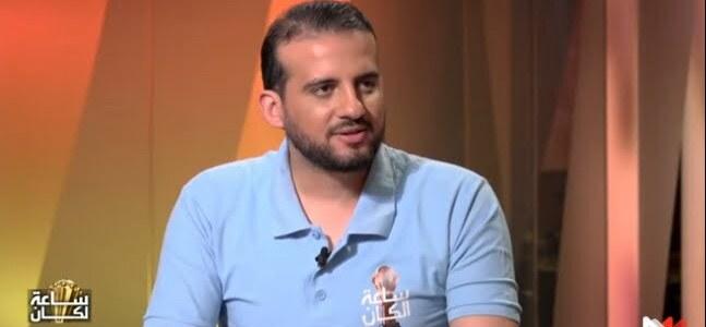 صحفي مصري: أسماء مغربية أرعبت الجماهير المصرية