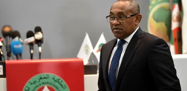 أحمد أحمد: الوداد ظُلم في نهائي دوري أبطال إفريقيا
