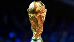 مواعيد مباريات الدور التمهيدي من التصفيات الإفريقية المؤهلة لكأس العالم 2022