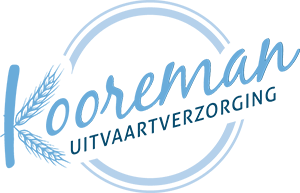 bijzonder uitvaart Hoofddorp nieuw vennep crematie hoofddorp Haarlemmermeer verzorging