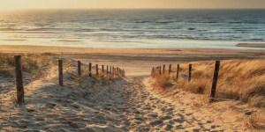 wensen voorbespreking begrafenis overlijden bijzondere persoonlijke uitvaart crematie begrafenis hoofddorp Haarlemmermeer
