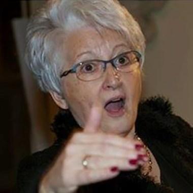 Jeanine Lambrechts