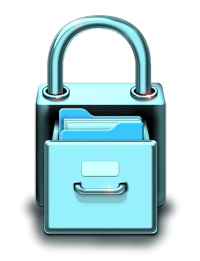 Veilige-webshop-laten-maken