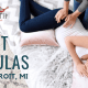 BEST DOULAS DETROIT MI