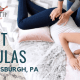 BEST DOULAS PITTSBURGH PA