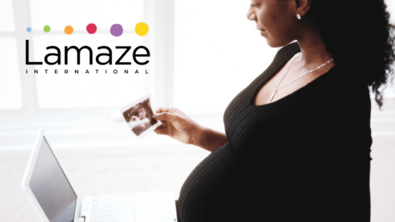 Free Online Natural Birthing Classes - Lamaze