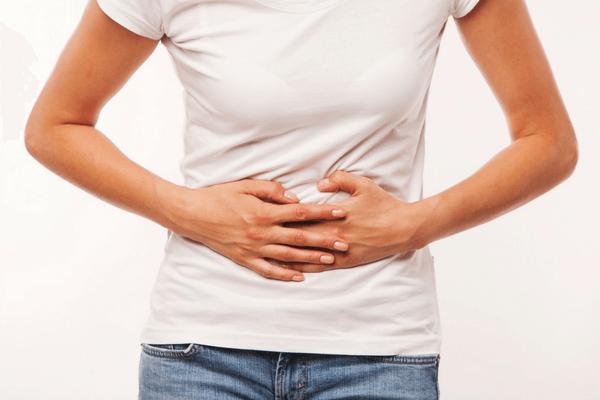 Week 4 Pregnancy - Early Signs of Pregnancy