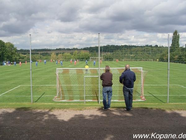 FC_Rot-Weiß_Erfurt_AJ_-_FC_Hansa_Rostock_AJ_3
