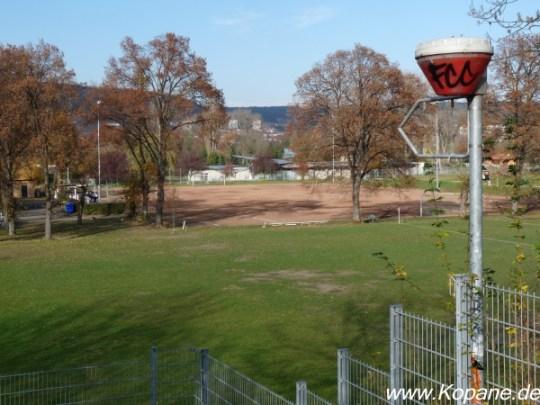 FC_Thüringen_Jena_-_SG_FSV_Martinroda_7