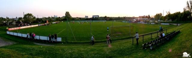 Willi-Kühn-Sportpark