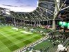 12-10-2012-irland-deutschland (17)