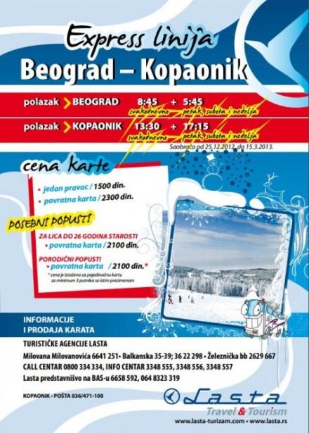 kopaonik_2012_JPG-476x665