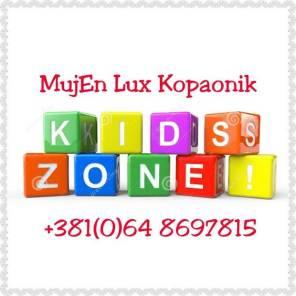 kids-zone-1