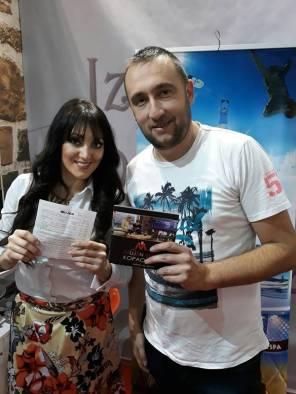 Sajam-turizma-MujEn-Lux-Kopaonik-1
