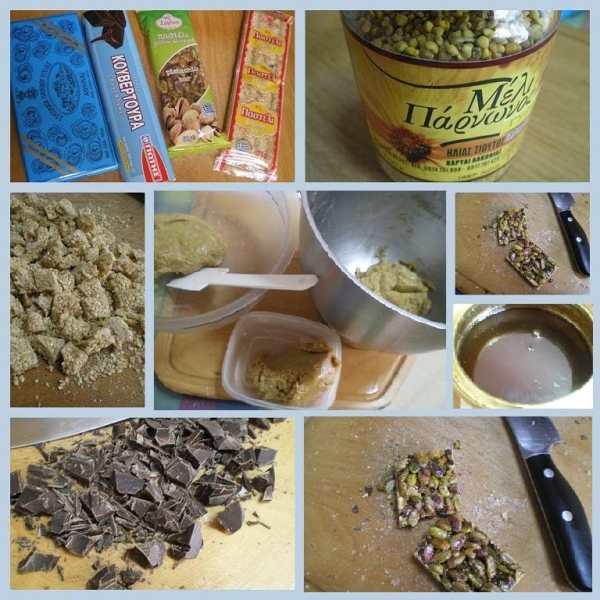 collage-preparing-cookies