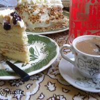 Πώς να φτιάξουμε Ελληνικό Καφέ