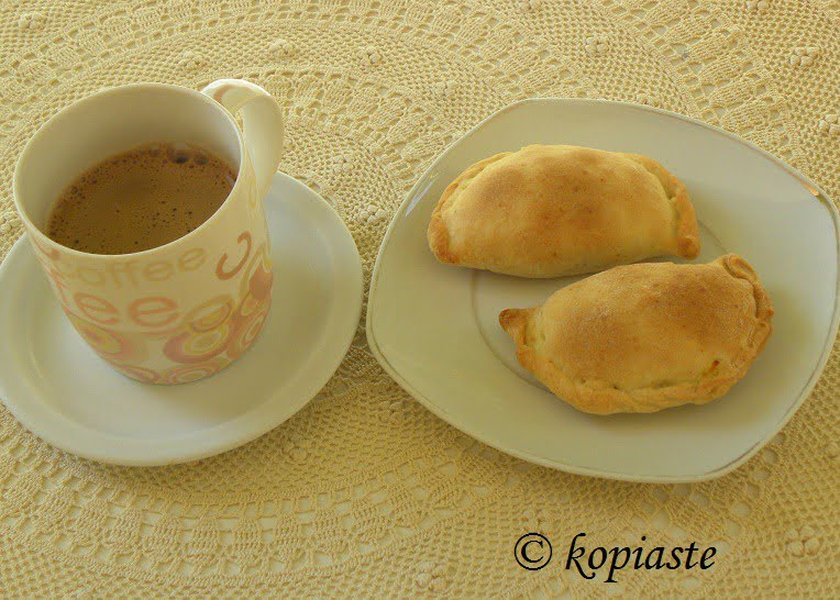 kolokotes-and-greek-coffee