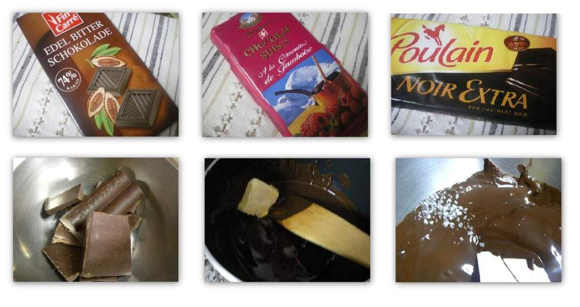 how-to-make-chocolate-ganache