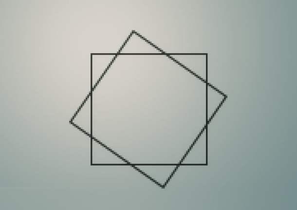 shape of parchment paper image
