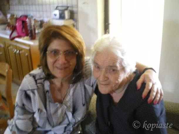 my-mother-in-law-and-i
