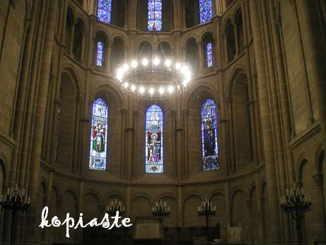 cathedral-1