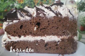 cuckoos cake cut image
