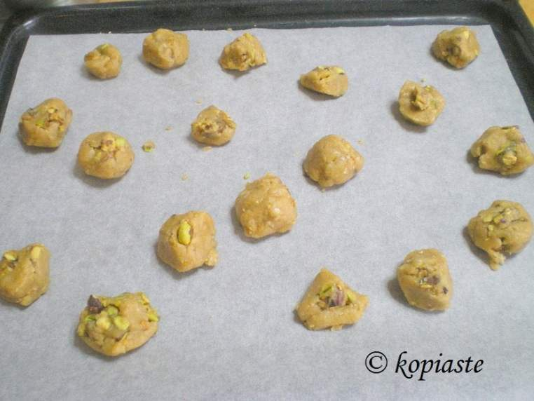 honey-pastelli-peanut-butter-cookies